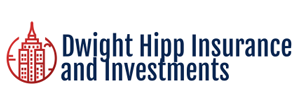 Dwight Hipp Insurance & Investments